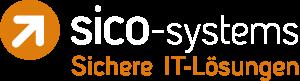 sico-systems Logo