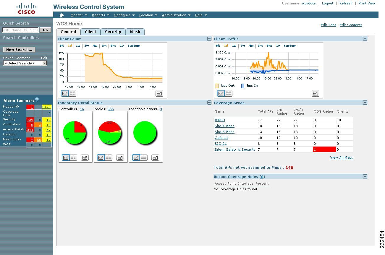 Niedlich Cisco Vorlagen Zeitgenössisch - Entry Level Resume Vorlagen ...